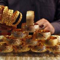 Altın, düğünlerde bölgeye göre farklılık gösteriyor