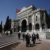 İstanbul Üniversitesi Açık Öğretim'e başlıyor