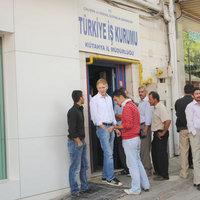 İŞKUR: İşsizlik ödeneği süresi kısaltılmayacak