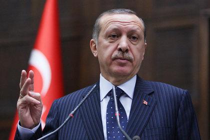 """Başbakan """"Vicdani ret""""e açıklık getirdi"""