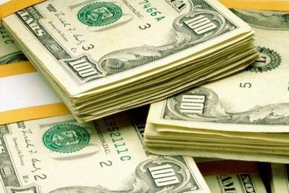 TCMB Anketi: Yıl sonu dolar beklentisi 1.86 TL'ye çıktı