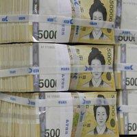 Japonya'nın dış borcu artıyor mu?