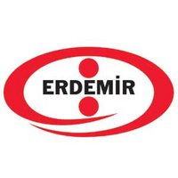 ArcelorMittal Erdemir hissesi sattı