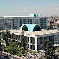 En borçlu belediye İstanbul