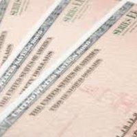 Teknik Analiz: 10 yıllık ABD bono faizi % 2.4'e yükselebilir