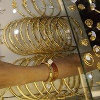 Altının gramı 90,50 TL'ye geriledi