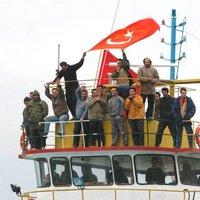 Balıkçı gemileri azaltılıyor