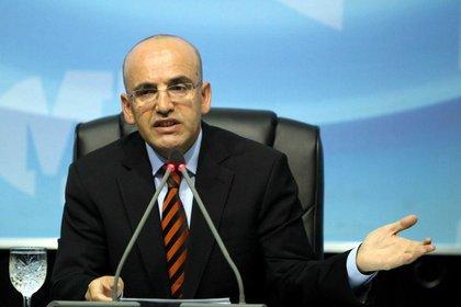 Şimşek: Türkiye daha fazla yatırım çekecek
