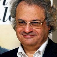 Amin Maalouf'un son eseri ''Doğu'dan Uzakta'' okurla buluştu