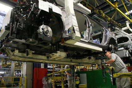Otomotiv sektörü 2013'e umutlu bakıyor