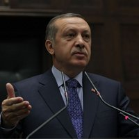 Erdoğan: 65 yaş üstü vatandaşlar toplu taşımadan ücretsiz yararlanacak