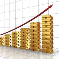 Teknik Analiz: Altının desteği 1,400 dolarda