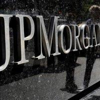 ABD bankacılık sektörü kâr rekoru kırdı