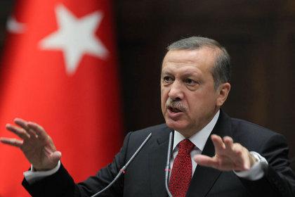 Erdoğan: Sözleşmeli personel kadrolu olacak