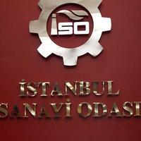 Halka açık şirketlerin İSO 500 performansı açıklandı