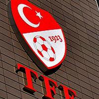 TFF yeni futbol disiplin talimatını kabul etti