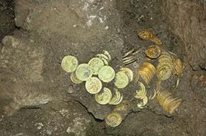 """Türk mucidin """"arar bulur""""u altın da buluyor fay hattı da"""
