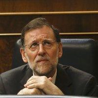 İspanya'da kamu borcu hedefin üzerine çıktı