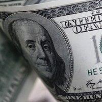 Kısa vadeli dış borç 125,7 milyar dolara çıktı