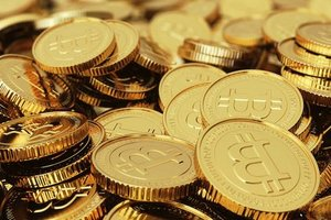 купить биткоин на Bit Changer