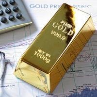 Borsa ve altın geriledi, döviz sınırlı yükseliş yaşadı