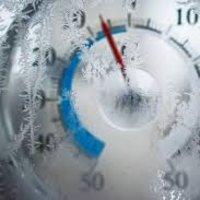 Soğuk hava elektrik tüketimini rekora yaklaştırdı