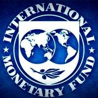 IMF: 2014'te kişi başına düşen gelir 11 bin doları geçecek