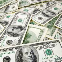 Kısa vadeli dış borç yüzde 28,7 arttı