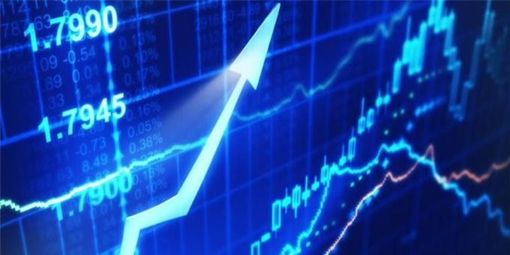 Borsa günün ilk yarısında yüzde 0,15 değer kazandı