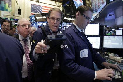 Piyasalar Çin'in para arzı verisini satıyor