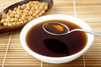 Soya, menopozda damar sertliği riskini azaltabilir