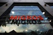 Migros 2. çeyrekte 103.3 milyon TL kar açıkladı