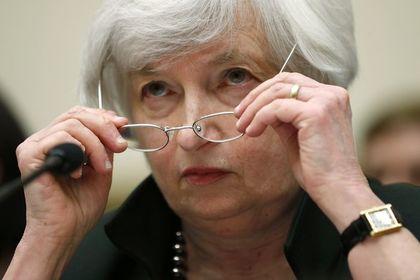 Jackson Hole'dan ne çıkabilir? - Fed'in Jacksone Hole'da düzenleyeceği toplantıda dikkatler Yellen'ın konuşması üzerinde olacak