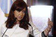 Arjantin yabancı tahvilleri lokal olarak ödemeyi planlıyor