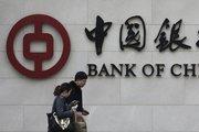 Bank of China batık krediler için teminatı iki katına çıkardı
