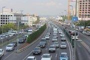 Trafiğe kayıtlı araç sayısı 18 milyon 352 bini aştı