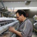 Euro Bölgesi'nde PMI beklenenden çok geriledi