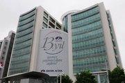 Bank Asya: Görüşmelerde teklif yapılmayacağı anlaşıldı