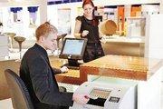 Banka dosya masrafları tüketici davalarını arttırdı