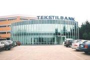 Rekabet Kurulu, Tekstil Bank hisselerinin devralınmasını onayladı
