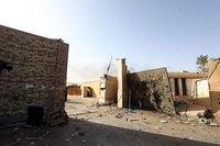 Libya karışıyor, uçuşlar iptal ediliyor