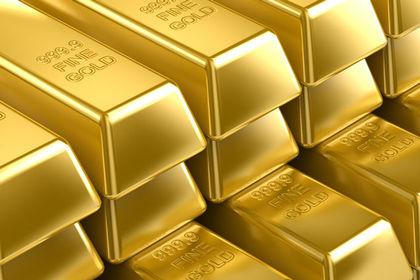 """Altın """"Yellen"""" sonrası yeniden yükseliyor - Altın, Fed Başkanı Yellen'ın konuşmasında istihdam piyasasının halen istenilen düzeyde olmadığını belirtmesinin üzerine, yeniden yükseliyor (18:57'de güncellendi)"""