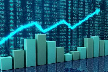 """Yurtiçi piyasalar """"Yellen"""" öncesi durgun - Fed Başkanı Janet Yellen'ın bugün Jackson Hole'de yapacağı konuşma öncesinde BIST 100 ilk seansta gerilerken, TL hafif değer kaybediyor (14:08'de güncellendi)"""