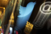 """Twitter'a Türkiye'den """"Ar-Ge"""" daveti"""