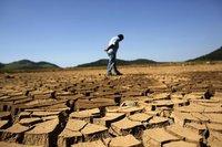Analiz: Türkiye küresel iklim değişimine hazırlıklı mı?