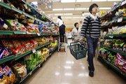 Güney Kore'de tüketici güveni yükseldi