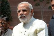 Hindistan hedge fonları 2014'ün en iyi getirisini sağladı