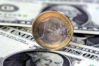 Euro 11 ayın düşüğünden yükseliyor
