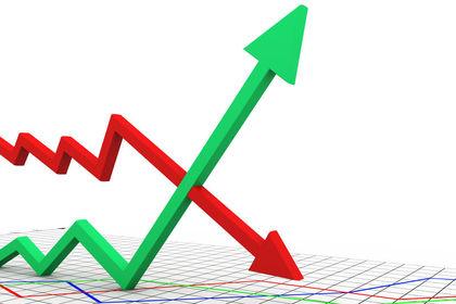 Yurtiçi piyasalarda faiz kararı fiyatlanıyor - Yurtiçi piyasalar TCMB'nin politika faizini değiştirmeme kararını fiyatlarken, BIST 100 yönünü aşağı çevirdi, TL ise yükselişi koruyor