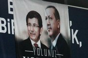 Erdoğan: Davutoğlu'na yarın kabineyi kurma görevi vereceğim